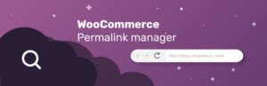 Premmerce WooCommerce Permalink Manager
