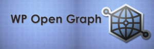 WP Open Graph