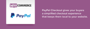 WooCommerce PayPal Pago Pago Gateway