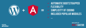 Angular para WordPress