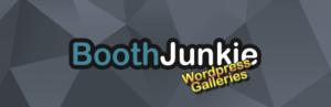 Booth Junkie Gallery