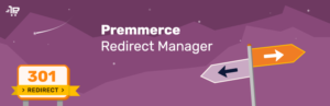 Premmerce Redirect Manager
