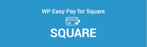WP Easy Pay – Con Square
