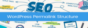 WP Page Permalink Extension