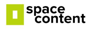 WP SpaceContent