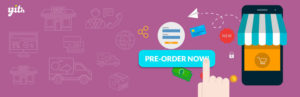 YITH Pre-Order para WooCommerce