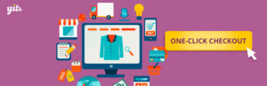 YITH WooCommerce Check-out con un solo clic