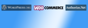 Authorize.Net Pago Gateway WooCommerce Complemento