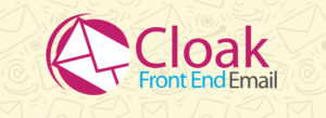 Capa Front End Email