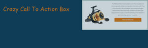 Crazy Call To Action Box