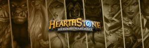 Hearthstone Cards para WordPress