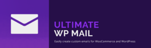 Ultimate WP Mail