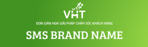 VHT SMS