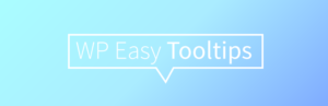 WP Easy Tooltips