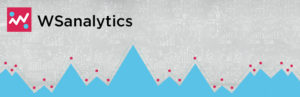 WSAnalytics – Google Analytics Y Dashboards