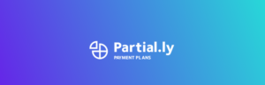 Woo Partial.ly