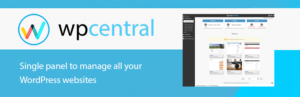 wpCentral