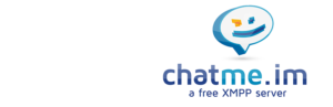ChatMe Cookie Consent