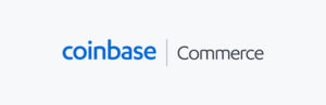 Coinbase Commerce Payment Gateway para WooCommerce