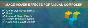 Image Hover Effects para WPBakery Page Builder (anteriormente Visual Compose …