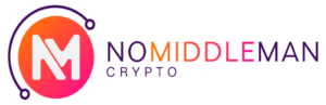 Nomiddleman Bitcoin y Crypto Payments para WooCommerce