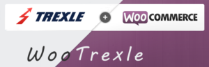 WooTrexle